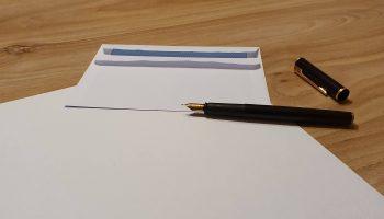 Zaświadczenia i dokumenty